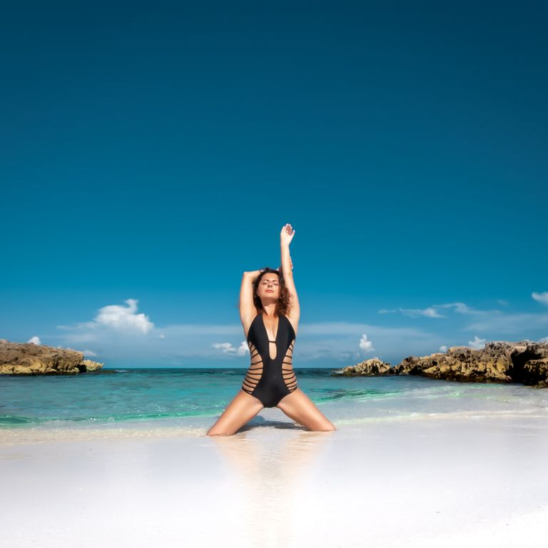 punta-morena-beach-cozumel